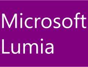 Microsoft Lumia 640 LTE XL